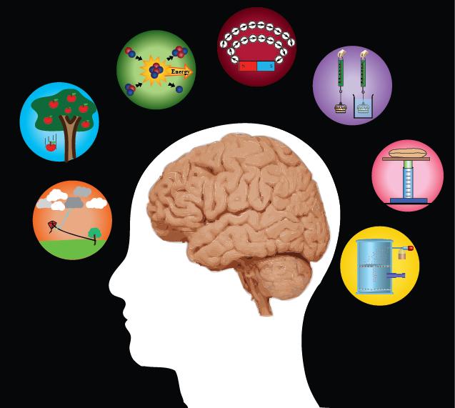 00 K Brain_Science