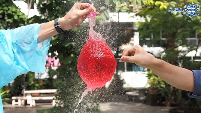 Needle-Balloon Blowup-05