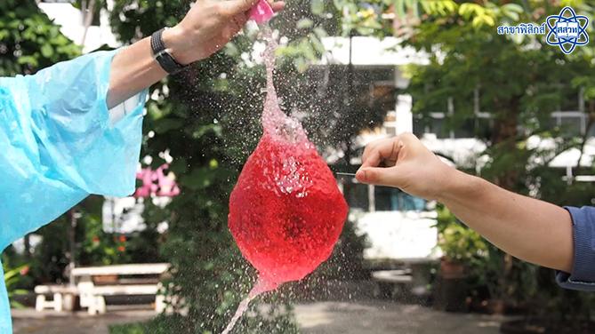 Needle-Balloon Blowup-06