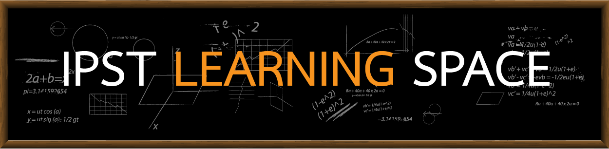 learningspace_banner