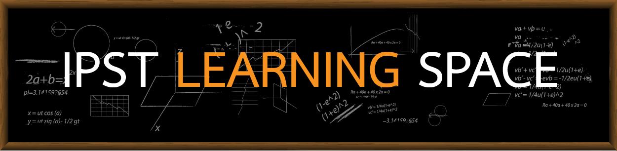 learningspace_banner